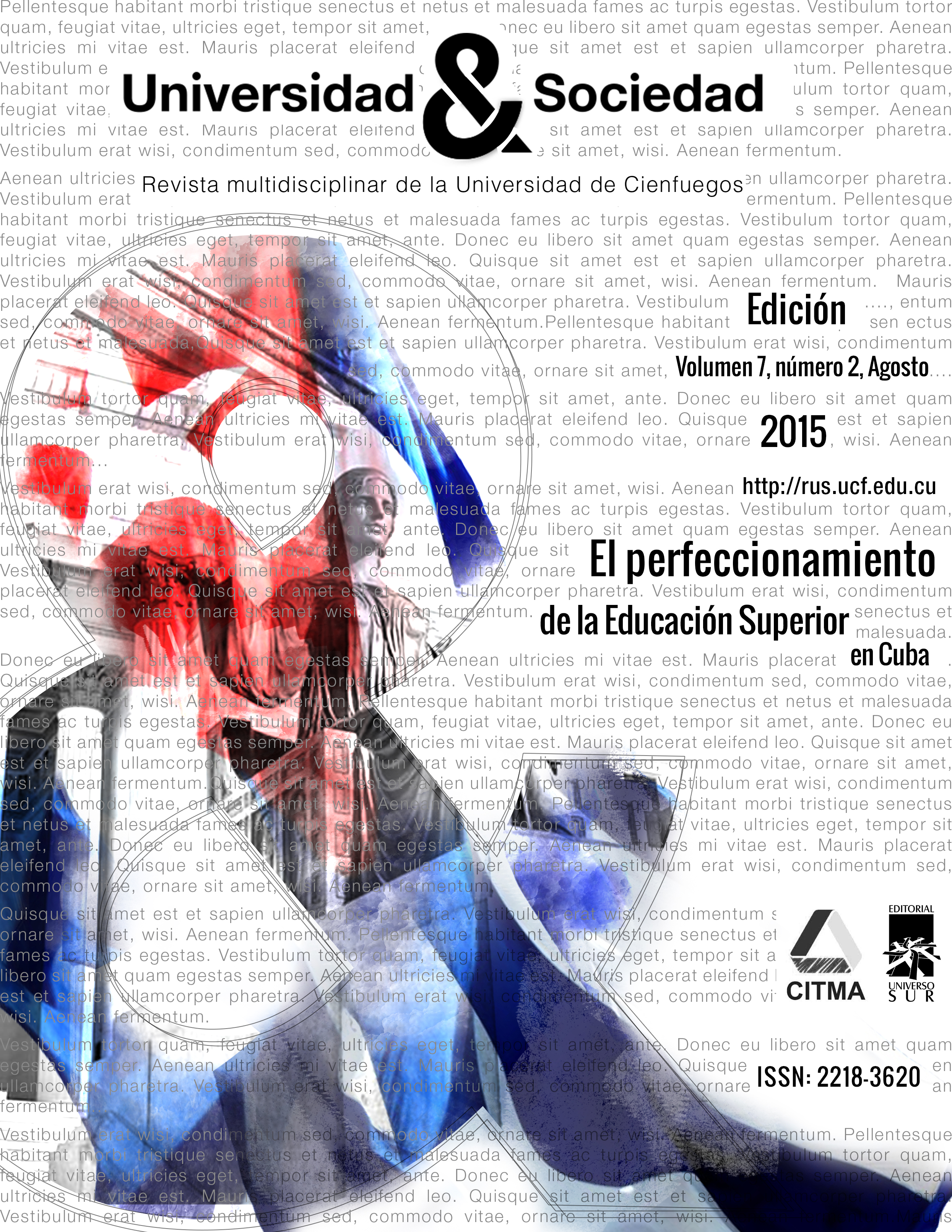 ##numeroanterior.coverPage.altText##